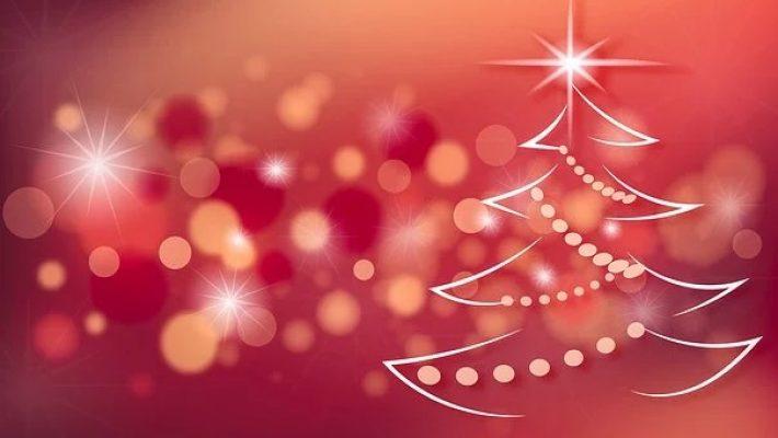 christmas-tree-2909020__340